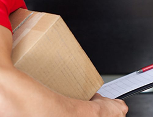 Environmentally Friendly Packaging: are paper and cardboard the future of packaging?