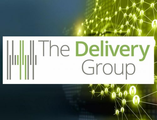 The Delivery Group acquires ONEPOST