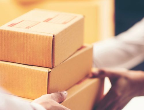 Tracking Packages: Everything You Need to Know